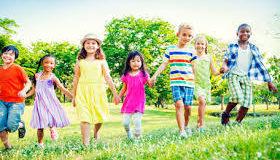 Preserve la seguridad de los niños este verano