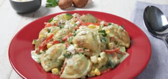 Dos Recetas Fáciles para el Verano del Chef José Garces