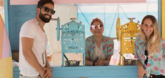 Colombiamoda, un escenario que reúne lo mejor del talento colombiano