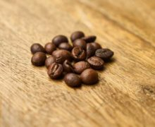 ¿Es Café el Nuevo Aceite de Coco?