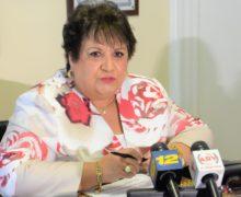 Crisis que afecta a Puertorriqueños en New Jersey analizará Convención anual