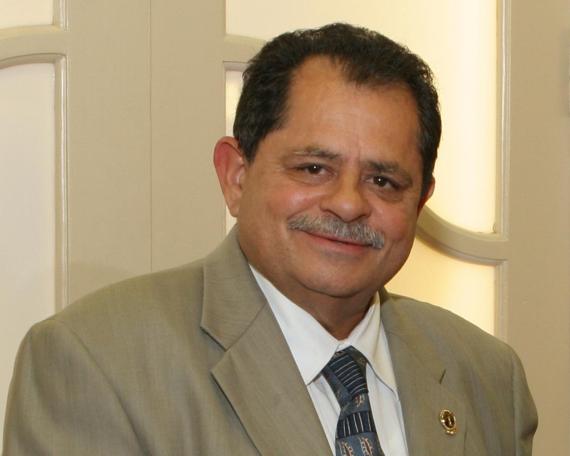 Fallecimiento de Eliu Rivera, enlutece a la comunidad puertorriqueña