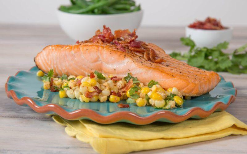 Celebra el Día de Los Muertos con una receta creada por Chef Gaytán
