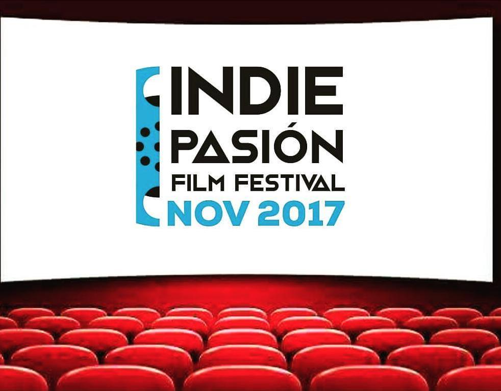 El Festival de Cine Indie Pasión premia a Colombia