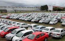 Reportaje encuentra  que los concesionarios de automóviles le cobran más a los consumidores latinos por los mismos productos
