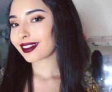 Laura Sánchez Comparte sus tips de Belleza para el Otono
