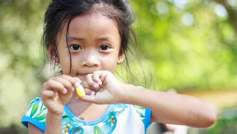 Alerta mundial por violencia sexual a 1,1 millón de niñas en América Latina