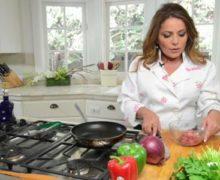 Mes Nacional de la Diabetes: Los 5 Consejos de Chef Lala para estar saludable
