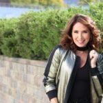 avatar for Laura Posada