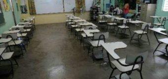 Todo Sigue Igual de Malo en Puerto Rico