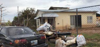 Puerto Rico Sigue Ciego, Sordo y Mudo en el Mundo Globalizado