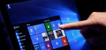 El ultimátum de Microsoft para que te instales Windows 10 antes de que acabe el año