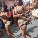 Indígenas-de-la-amazonía-participan-con-entusiasmo-en-el-Pase-del-Niñ