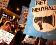 Qué consecuencias tendrá el fin de la neutralidad de internet en Estados Unidos (y cómo afectará al resto del mundo)
