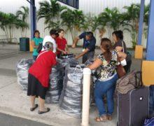 DESDE PUERTO RICO: UN PAÍS CON IGNORANCIA PROMUEVE LA CRISIS ECONÓMICA