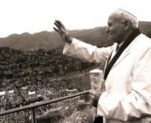 En visita a Perú Papa Francisco hablará con pueblos amazónico
