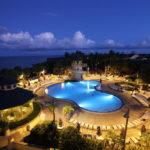 El Disney's Vero Beach Resort & Spa