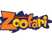 Nickelodeon mostrará a los niños el salvaje mundo de los animales con la serie Zoofari, que se estrenará el próximo 5 de febrero a las 2 (ET/PT)