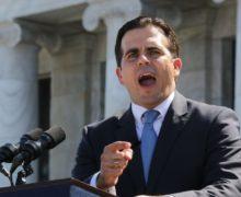 DESDE PUERTO RICO: ¿GOLPE DE ESTADO AL GOBERNADOR?