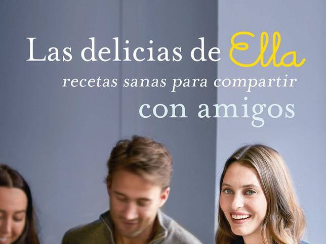 las delicias chat sites Kinksterschatcom / web chat.