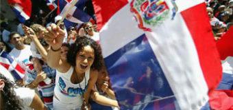 """Alejandro Benjamín:""""Impulsaré el liderazgo político de los dominicanos en EE.UU."""