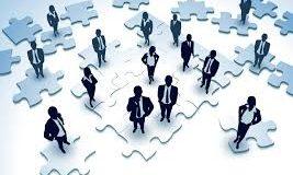 Laura Posada: Los nuevos empleos del siglo XXI