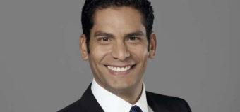 Columna Ismael Cala: Mindfulness ¿El camino hacia la paz?