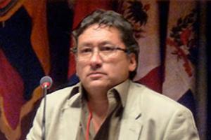 VENEZUELA: ¿SE  AVECINA UNA INVASIÓN MILITAR?
