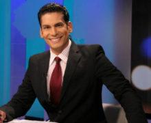 Columna Ismael Cala: La domesticación vs. ser lo mejor que puedo ser