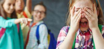 Coaching LatinoLaura Pozada: Cómo detectar si tu hijo sufre bullying
