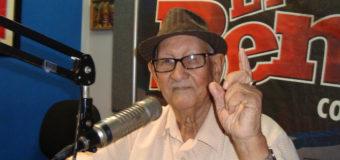 La Salsa Está de Luto: Muere el prolífico compositor puertorriqueño Roberto Angleró