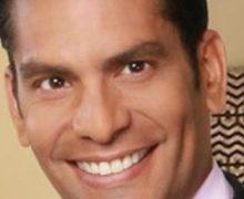 Columna Ismael Cala: Invierte en el mejor negocio: Ser TÚ