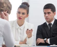Despedir a un empleado: la tarea más difícil