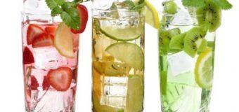 Los adultos en los EE. UU. consumen 17 000 millones de bebidas alcohólicas en atracón al año