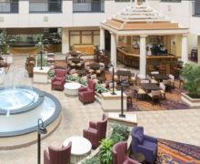 Opciones de alojamiento familiar en Orlando para el verano