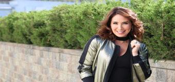 Laura Posada: Los mejores consejos anti-envejecimiento