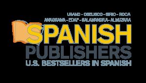 gracias por discutir spanish edition