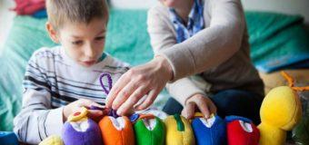 Nuevos Datos Sobre el Autismo que hay que saber