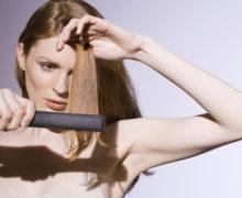 Diez hábitos que arruinan tu pelo