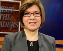 Senadora Pou Nominada para el Comité Ejecutivo del Caucus Nacional Hispano de Legisladores Estatales