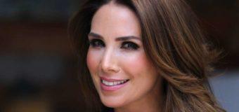Laura Posada: Emprender en Estados Unidos