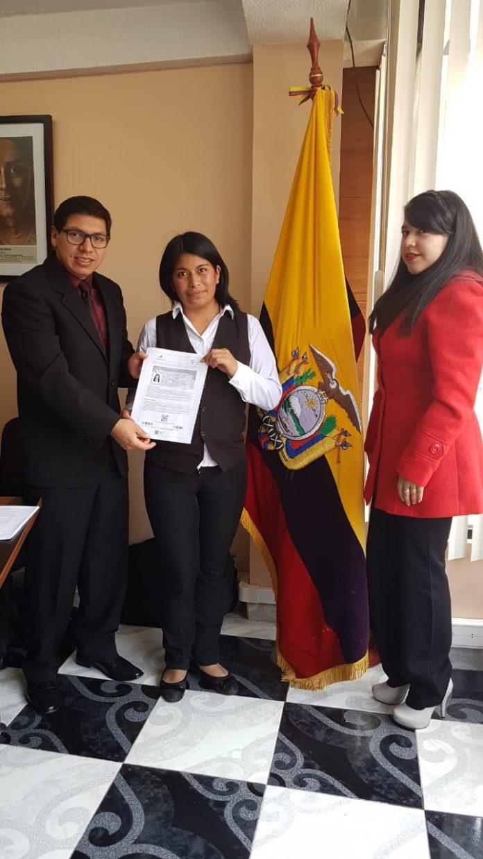 El ministerio de relaciones exteriores y movilidad humana - Ministerio relaciones exteriores ecuador ...