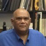 Félix Cruz