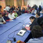 Reunión-entre-Lenín-Moreno-y-movimientos-indígenas-