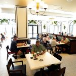 Primo Piatto Cafe