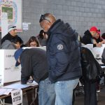 Votacion-en-estadio-Red-Bull-en-Harrison-New-Jersey
